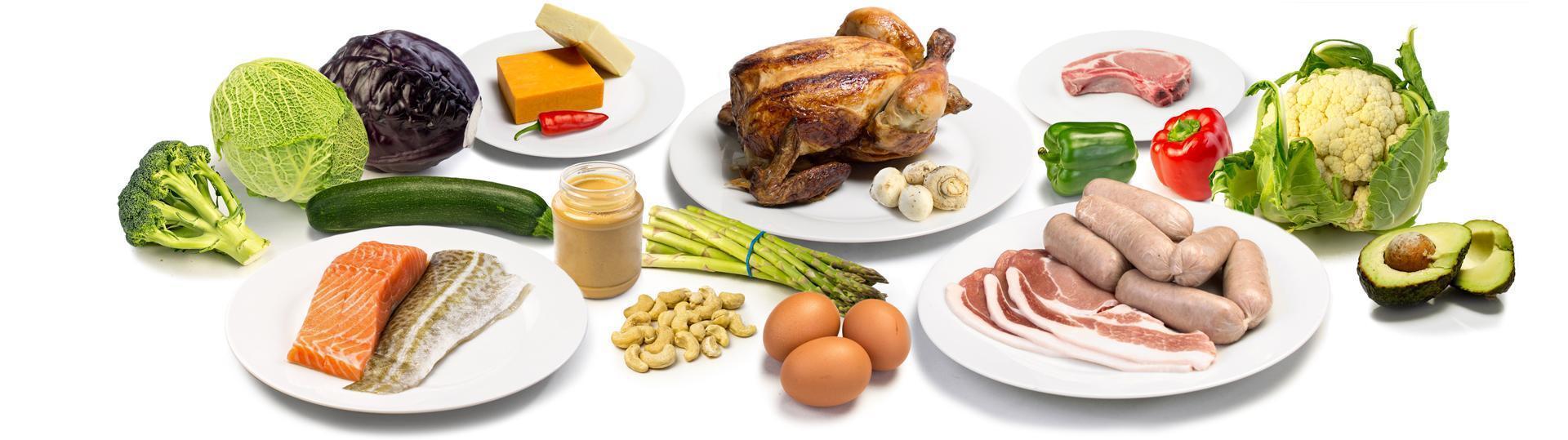 Quantos Carboidratos Podem ser Consumidos na Dieta Cetogênica?