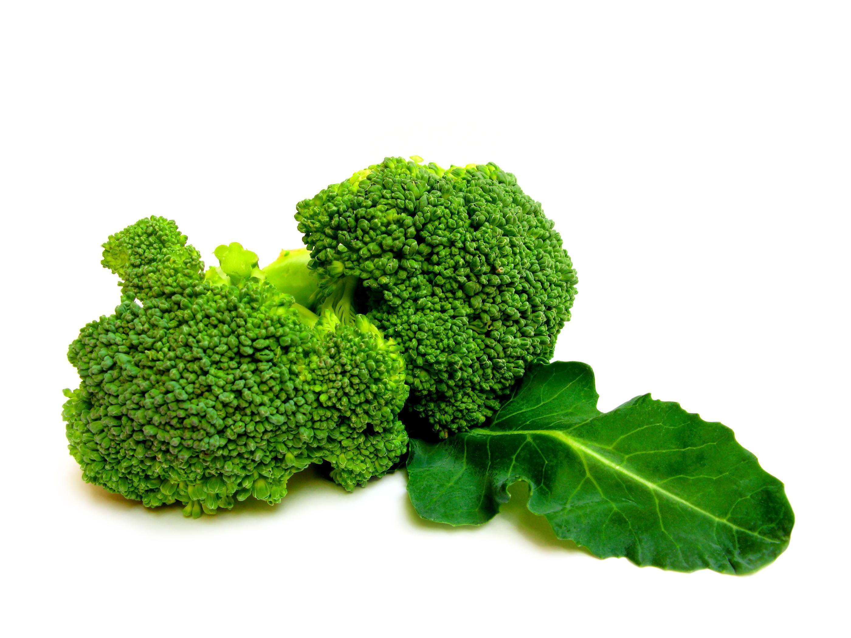 Verduras Que Ajudam A Emagrecer de Maneira Saudável