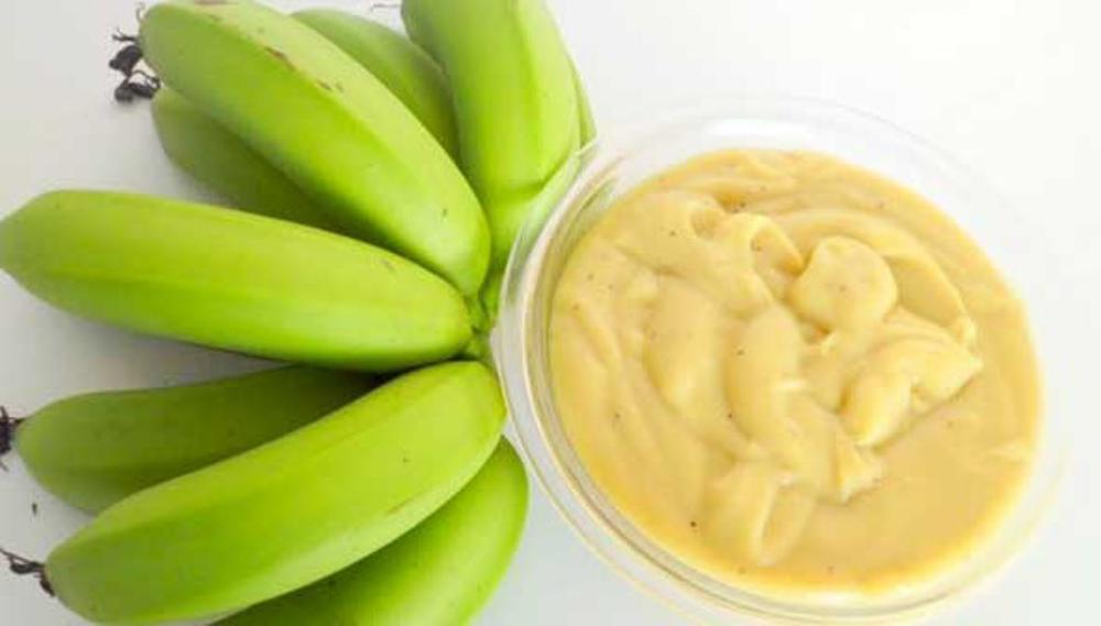 Biomassa de Banana Verde: Propriedades, Benefícios e Receita