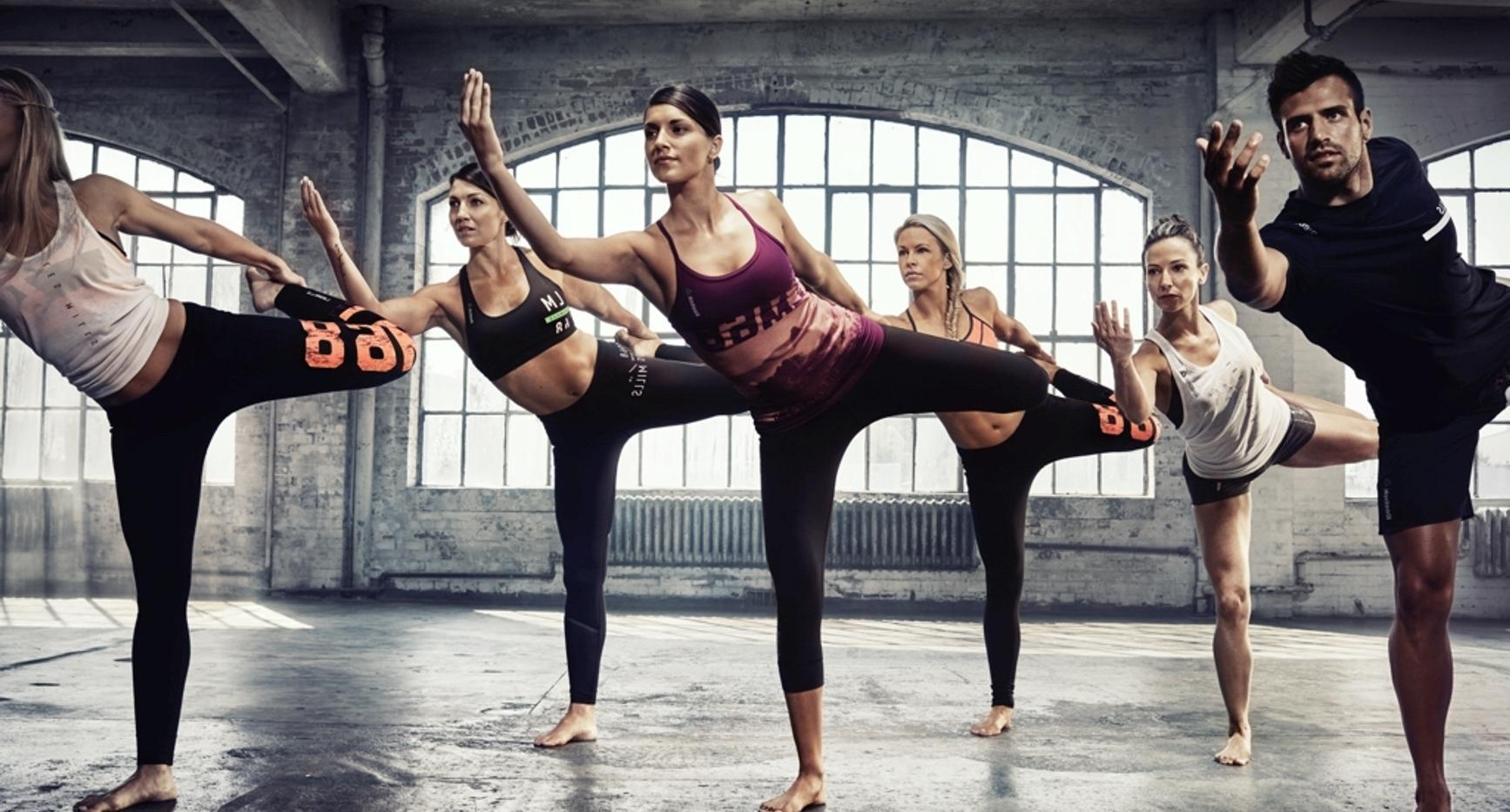 Body Balance para Evitar Problemas nas Costas
