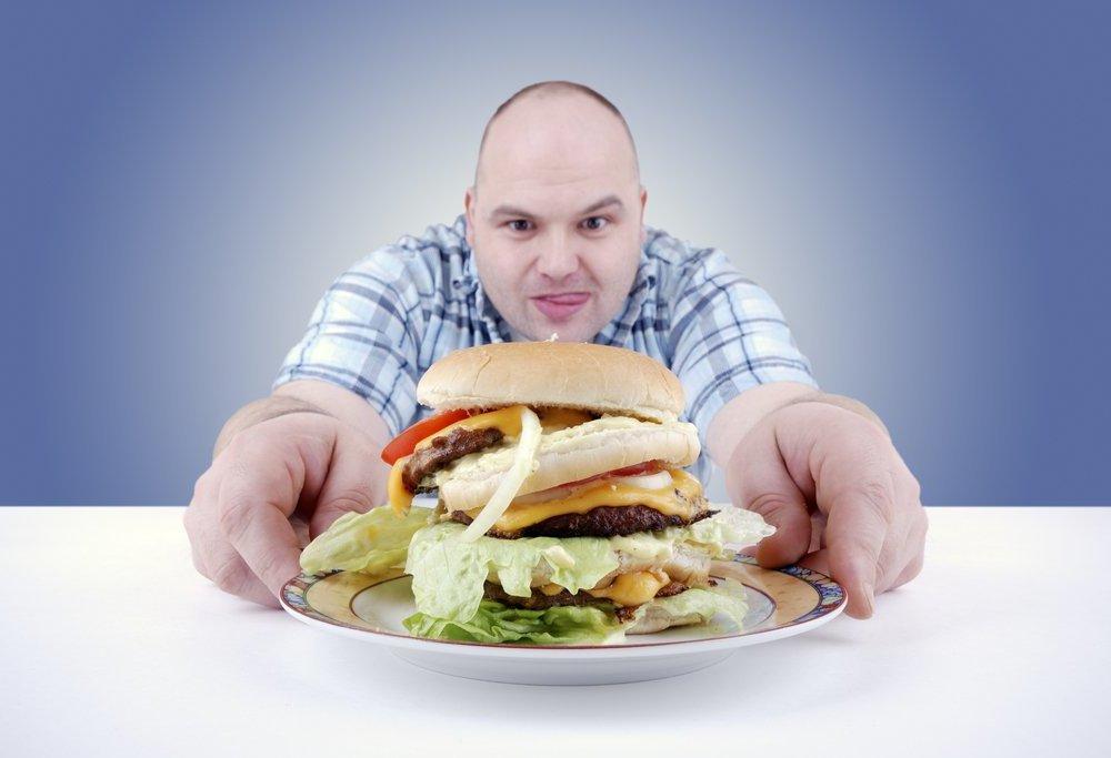 Descubra os Motivos que Fazem Você Comer Demais e Aprenda a Combatê-los