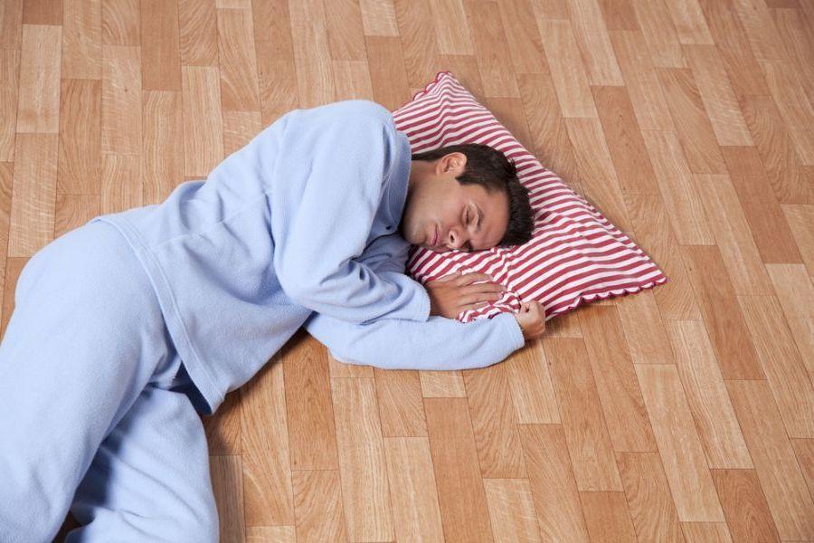 Transtornos do Sono: O Que é Sonambulismo? Qual a Causa?