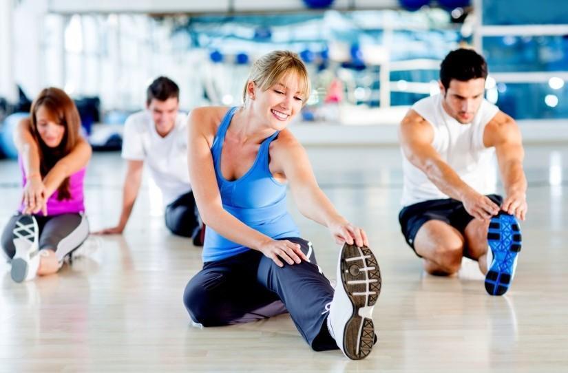 Você Odeia Fazer Exercício? Dez Dicas para Mudar de Ideia