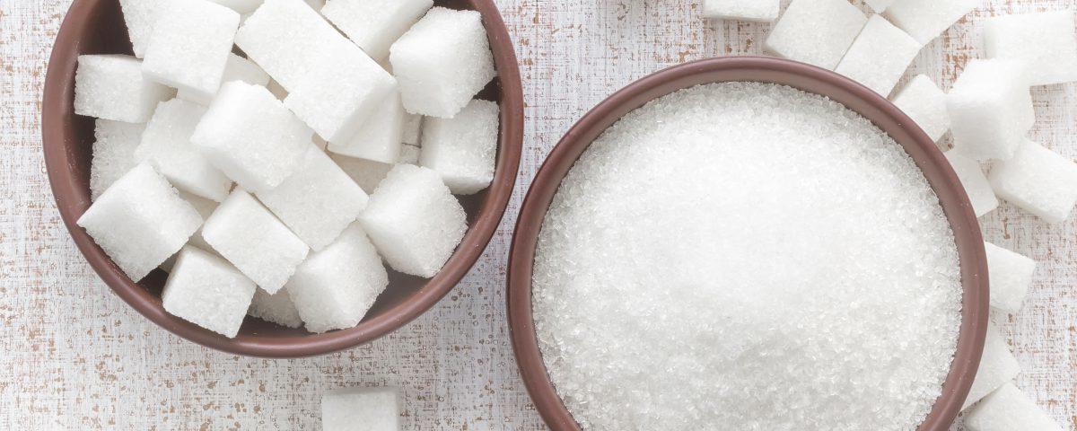 Como o Açúcar afeta o Organismo: Isto é o que Ninguém te Contou
