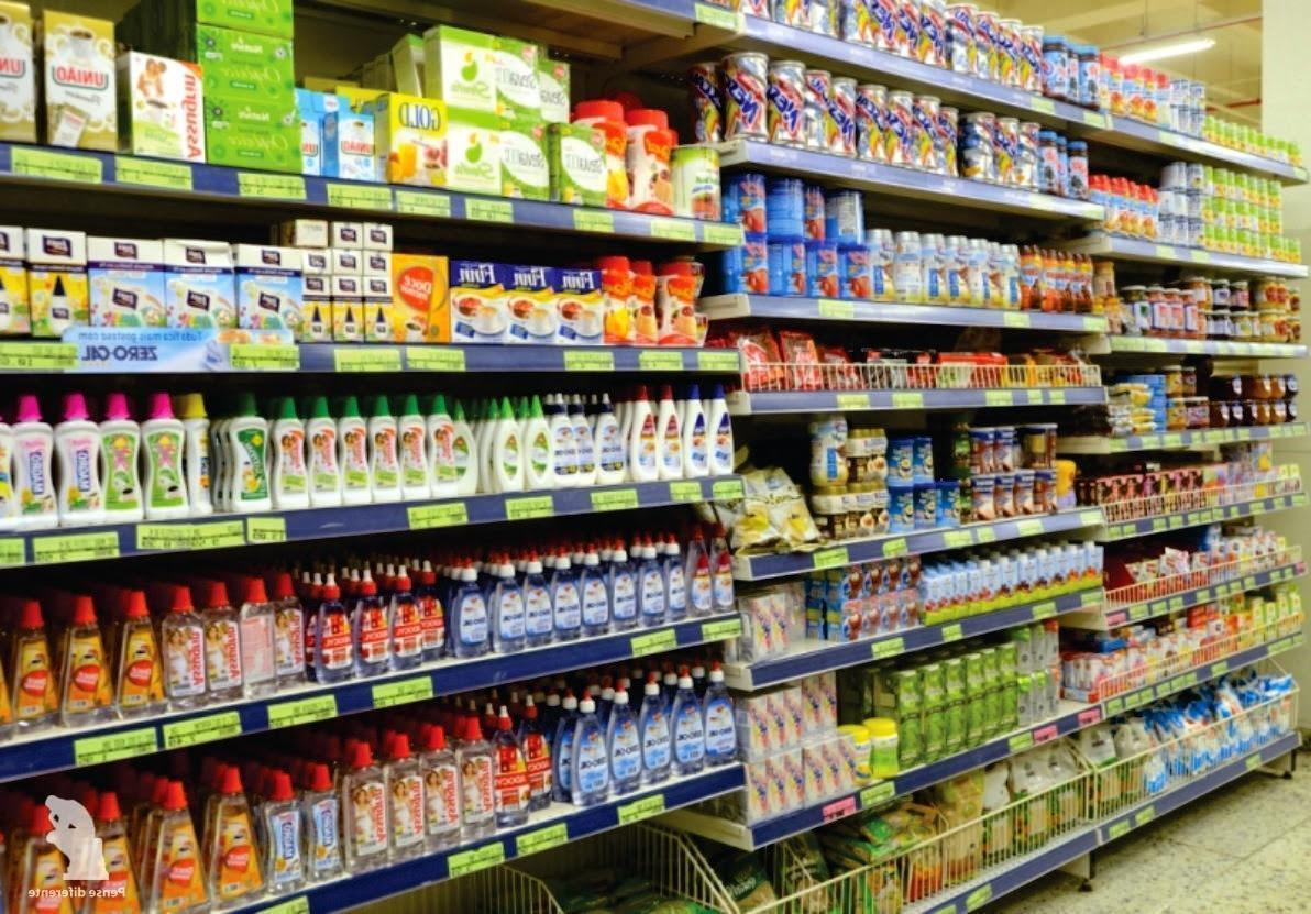 Conheça os Prós e os Contras do Consumo de Produtos Light