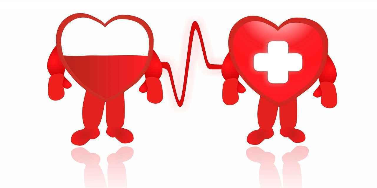 Dez Vantagens e Benefícios de Doar Sangue