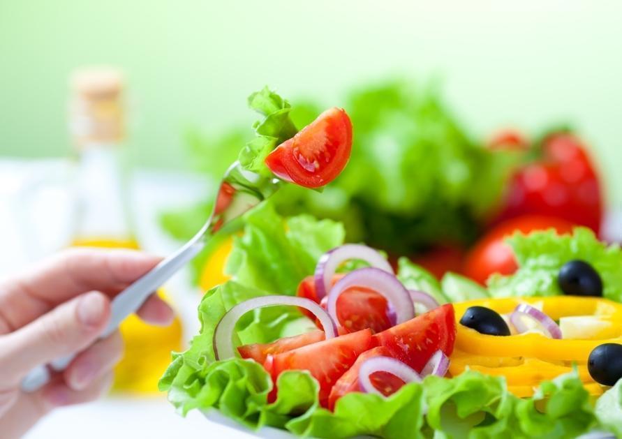 O Que É e Como Funciona a Dieta Ortomolecular
