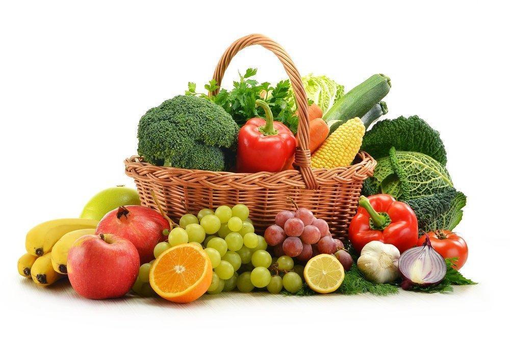 Os Alimentos Orgânicos são Melhores do que os Convencionais?