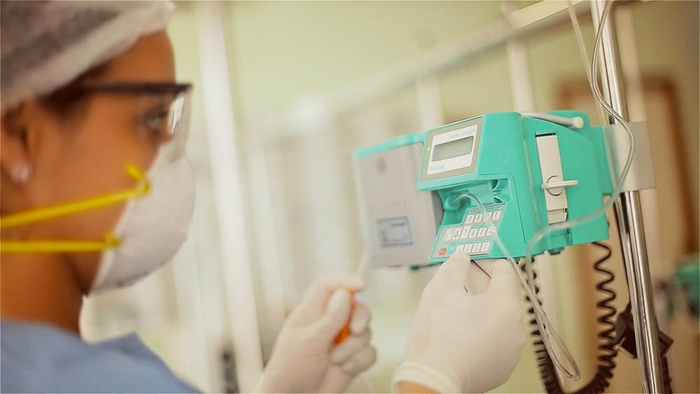 Quimioterapia: Perguntas e Respostas sobre o Tratamento para o Câncer