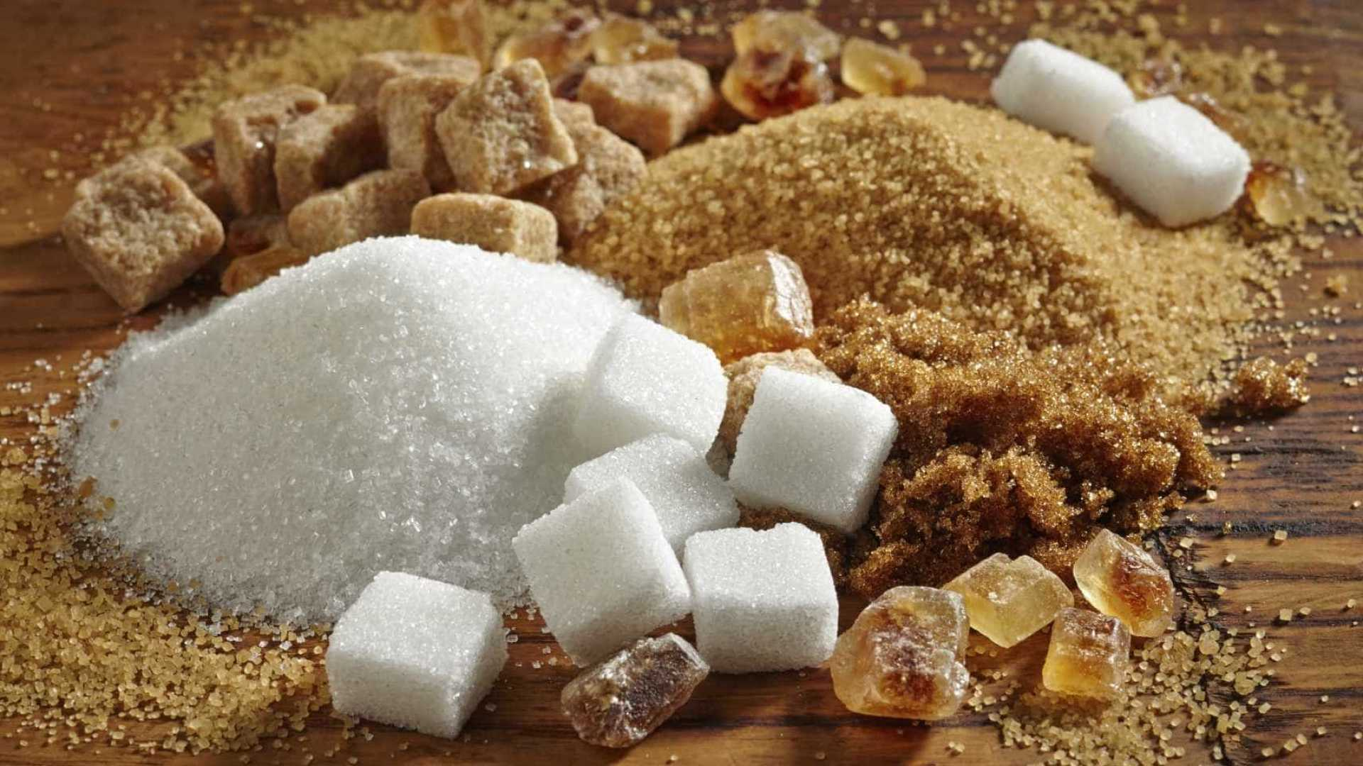 Dicas de Como Reduzir o Vício do Açúcar