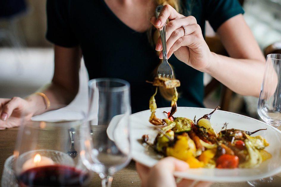 Dieta de Manutenção: Como Fazer para não Recuperar o Peso