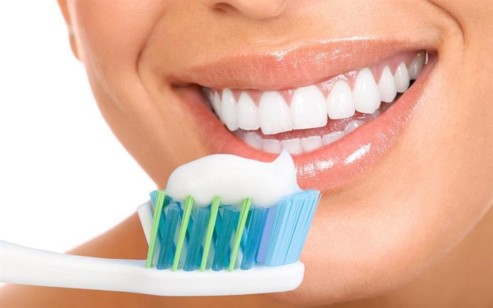 Escovar os Dentes é Bom Para o Coração