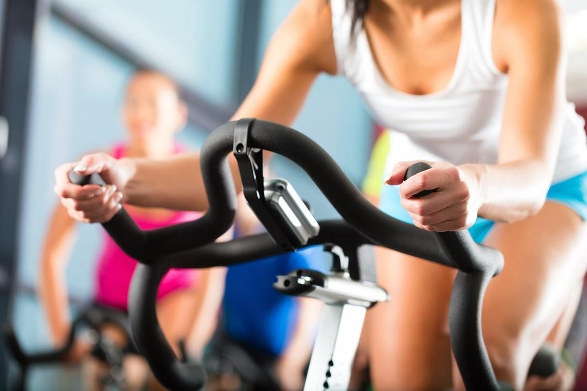 Faça Exercícios Aeróbicos Para Reduzir a Gordura Abdominal