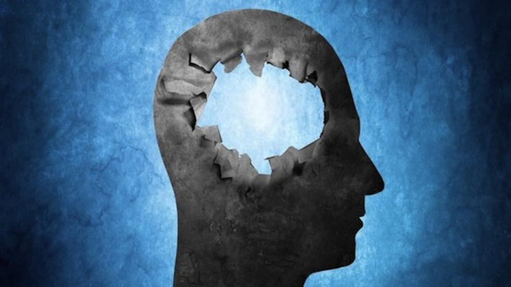 Saiba Como Evitar a Doença de Alzheimer