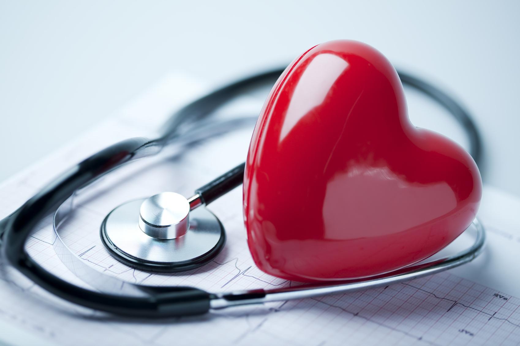 Você tem um Coração Grande? O que Significa o Coração Aumentado?