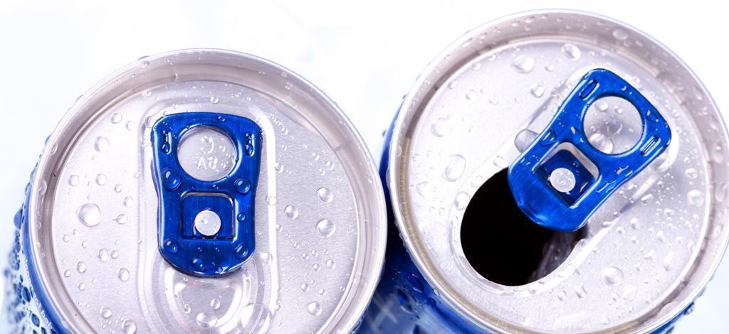 5 Maneiras que as Bebidas Energéticas Podem Prejudicar seu Corpo