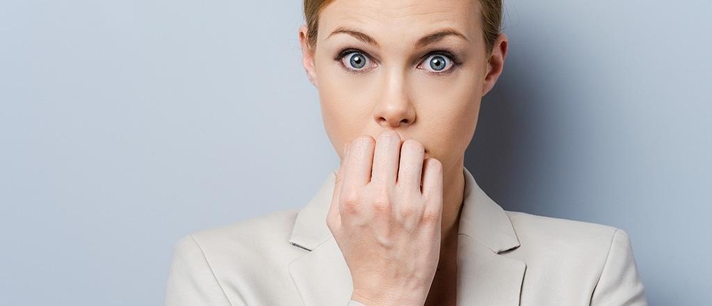 7 Maneiras Eficazes de Aliviar sua Ansiedade Naturalmente