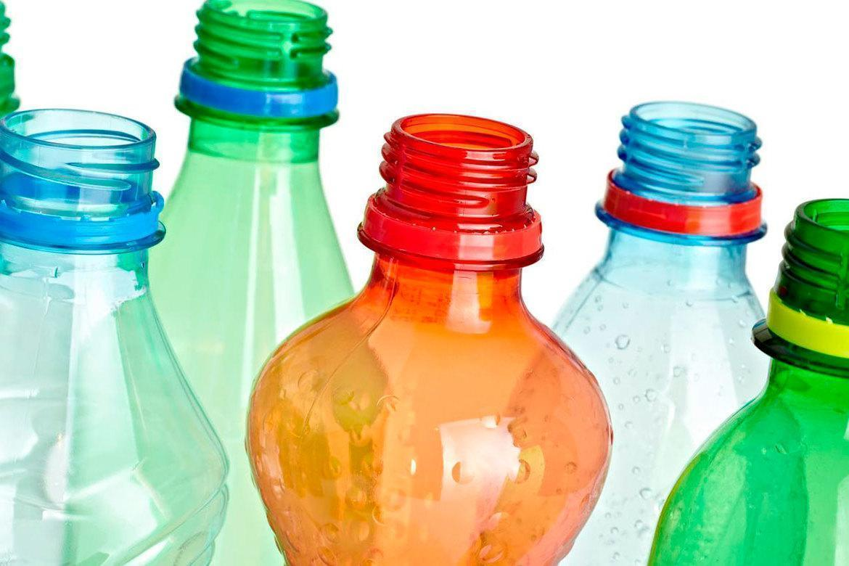 Bisfenol: Substância Nociva para a Saúde