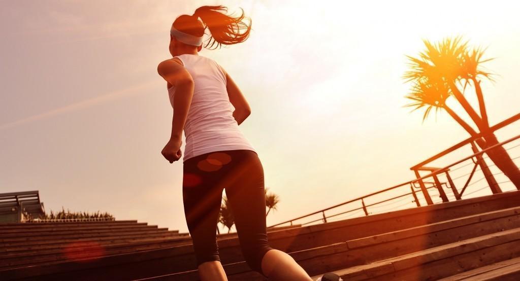 Estudo Revela Qual Melhor Momento para se Exercitar e Aumentar sua Memória