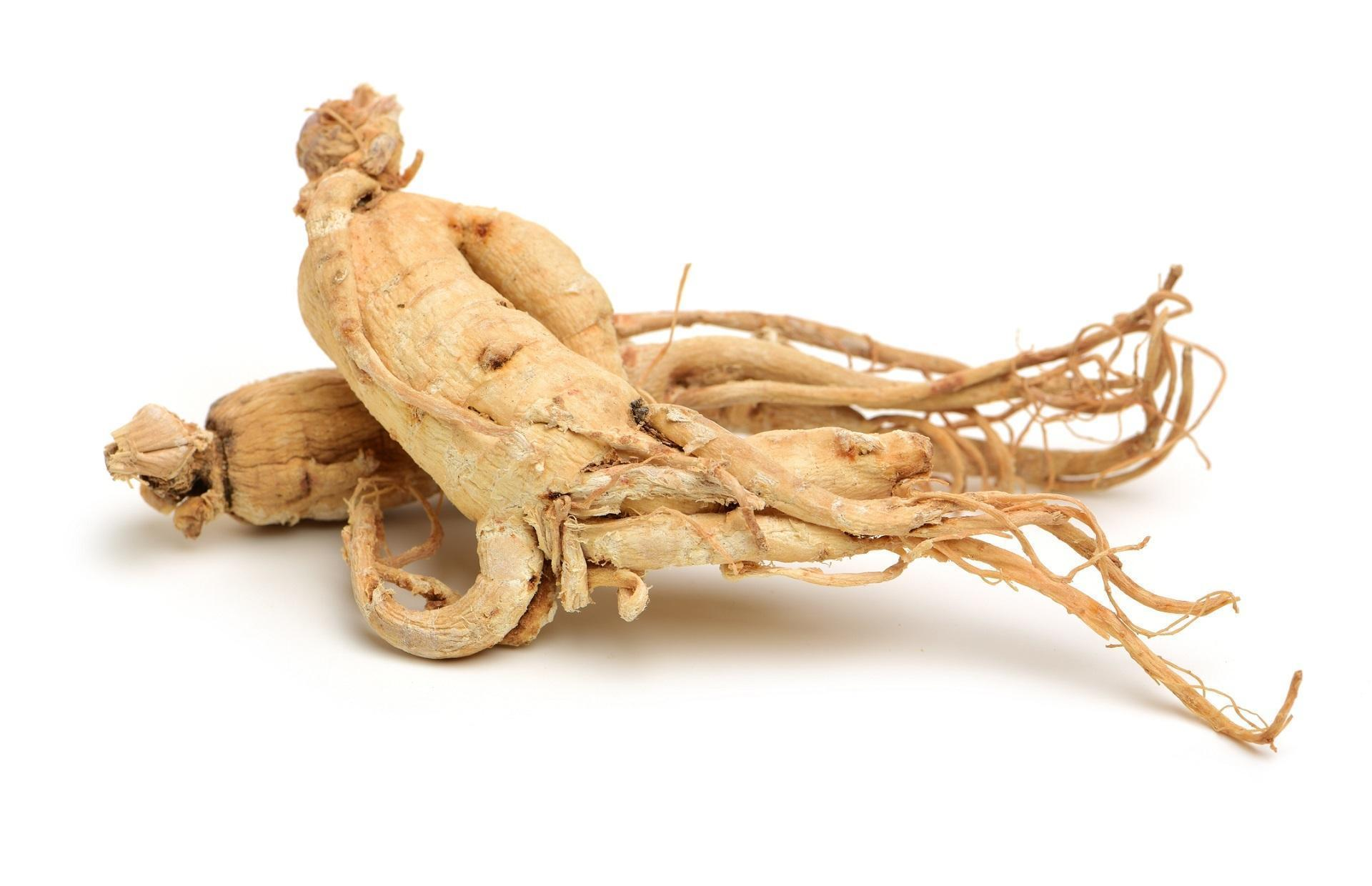 ashwagandha reviews side effects