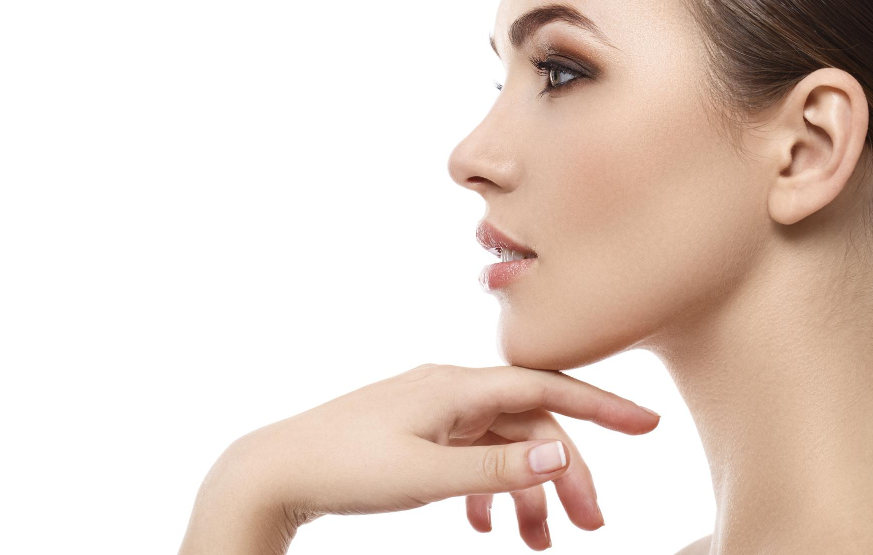 O Autêntico Efeito do Ácido Hialurônico Para a Saúde