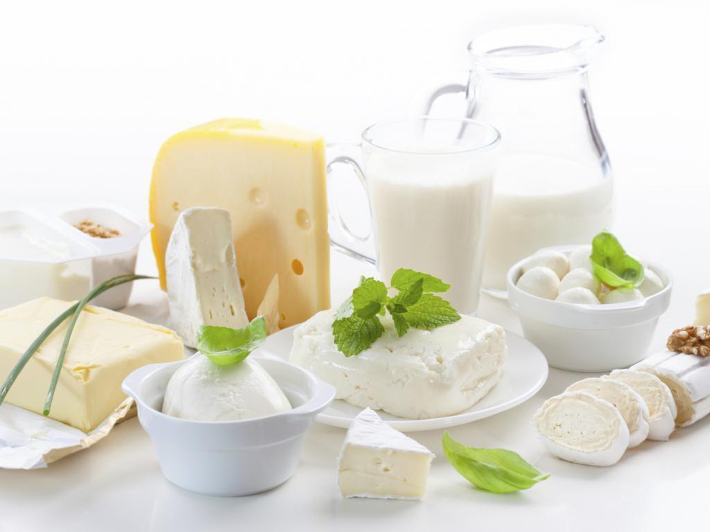 Produtos Lácteos na Dieta Paleo: Pode ou Não Pode?