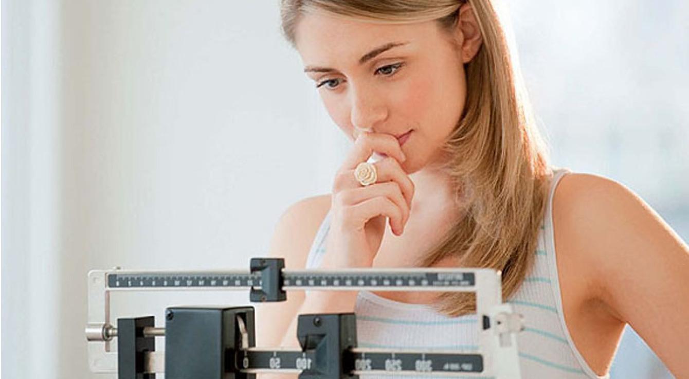 As 13 Dietas Mais Bizarras Do Mundo