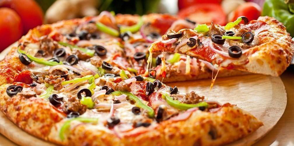 Cinco Alimentos que Você Jamais Deve Consumir Depois da Academia