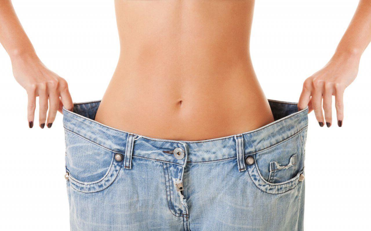 Cinco Rotinas de Exercícios Perfeitas para Pessoas com Sobrepeso