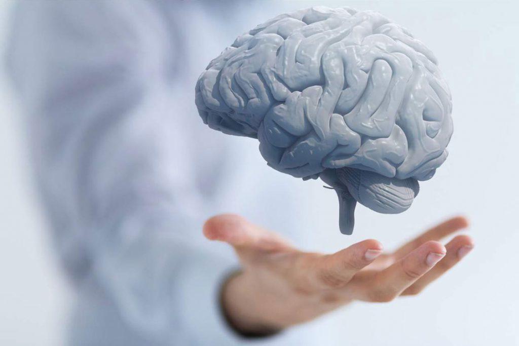 Mantenha seu Cérebro Saudável por toda a Vida com essas Dicas