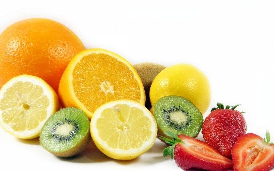 Uma Porção de Fruta Equivale a Quanto?