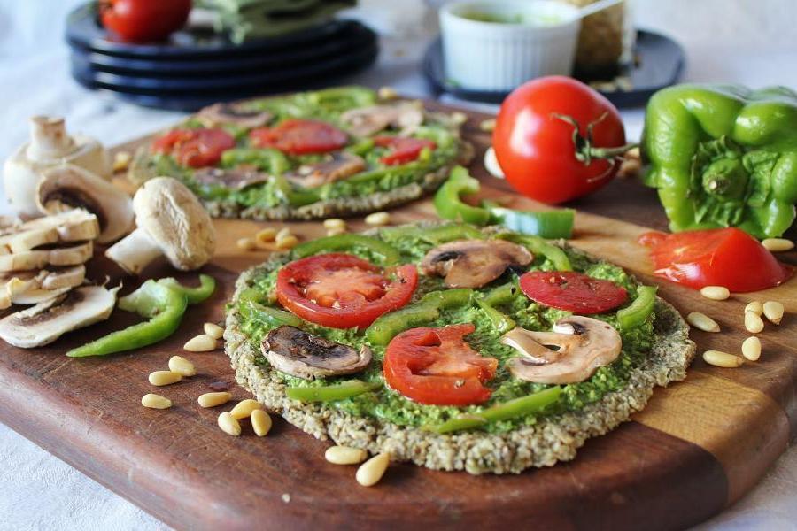 As Dietas Naturais mais Populares: Qual te Convém?