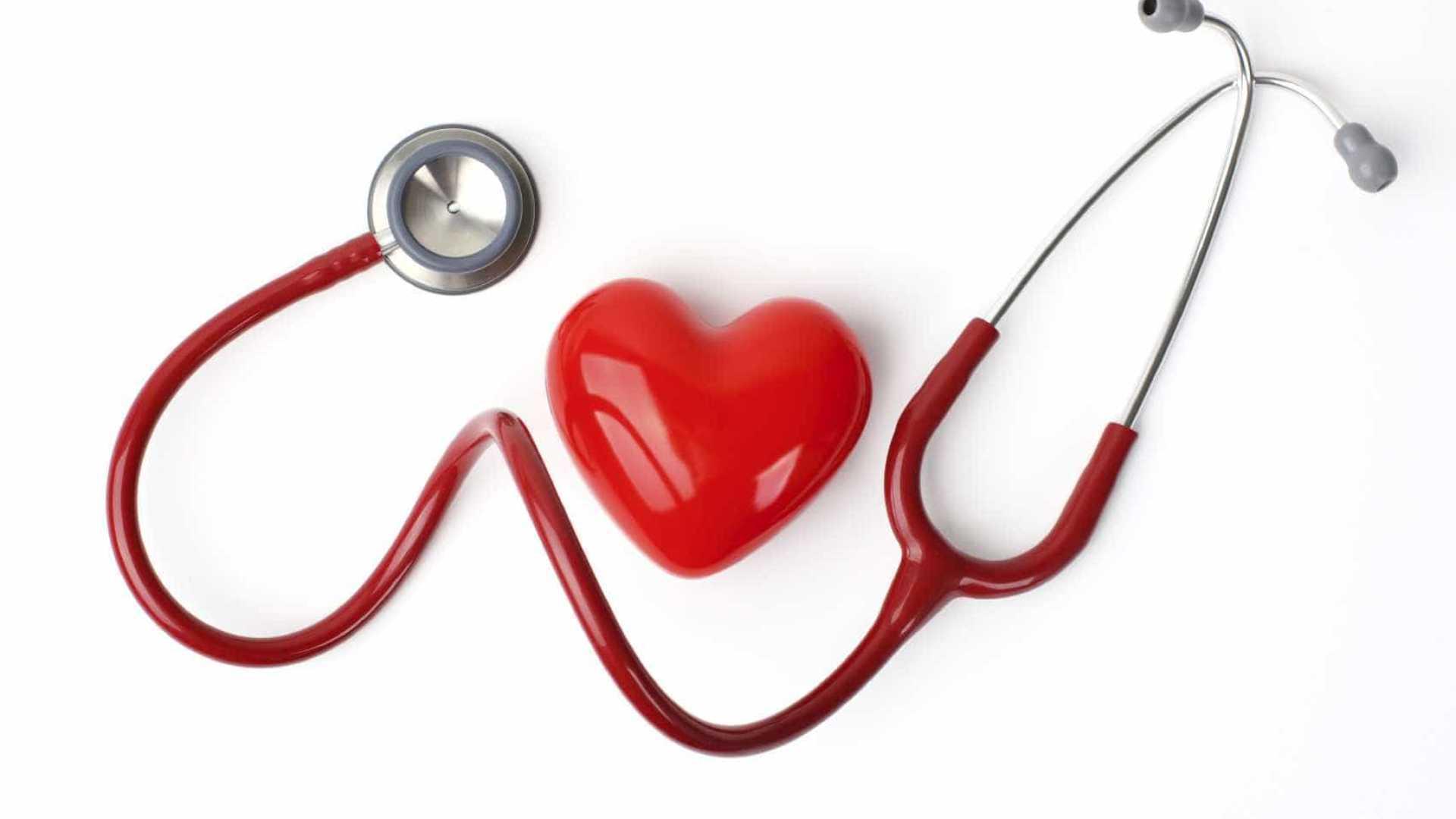 Como Cuidar de Alguém Após uma Cirurgia Cardíaca?
