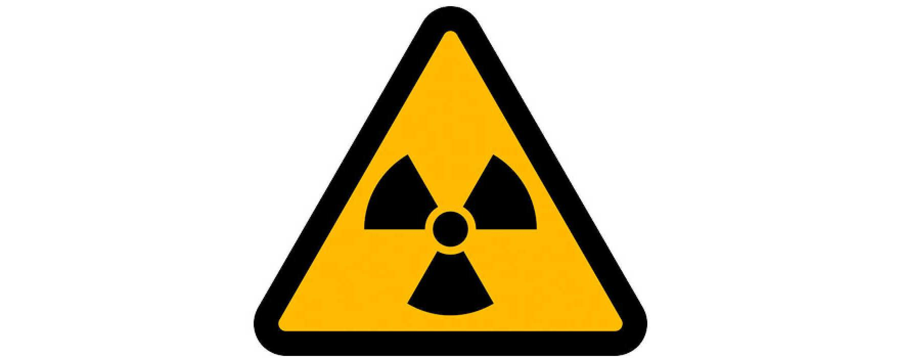 Os Riscos do Gás Radônio para a Saúde