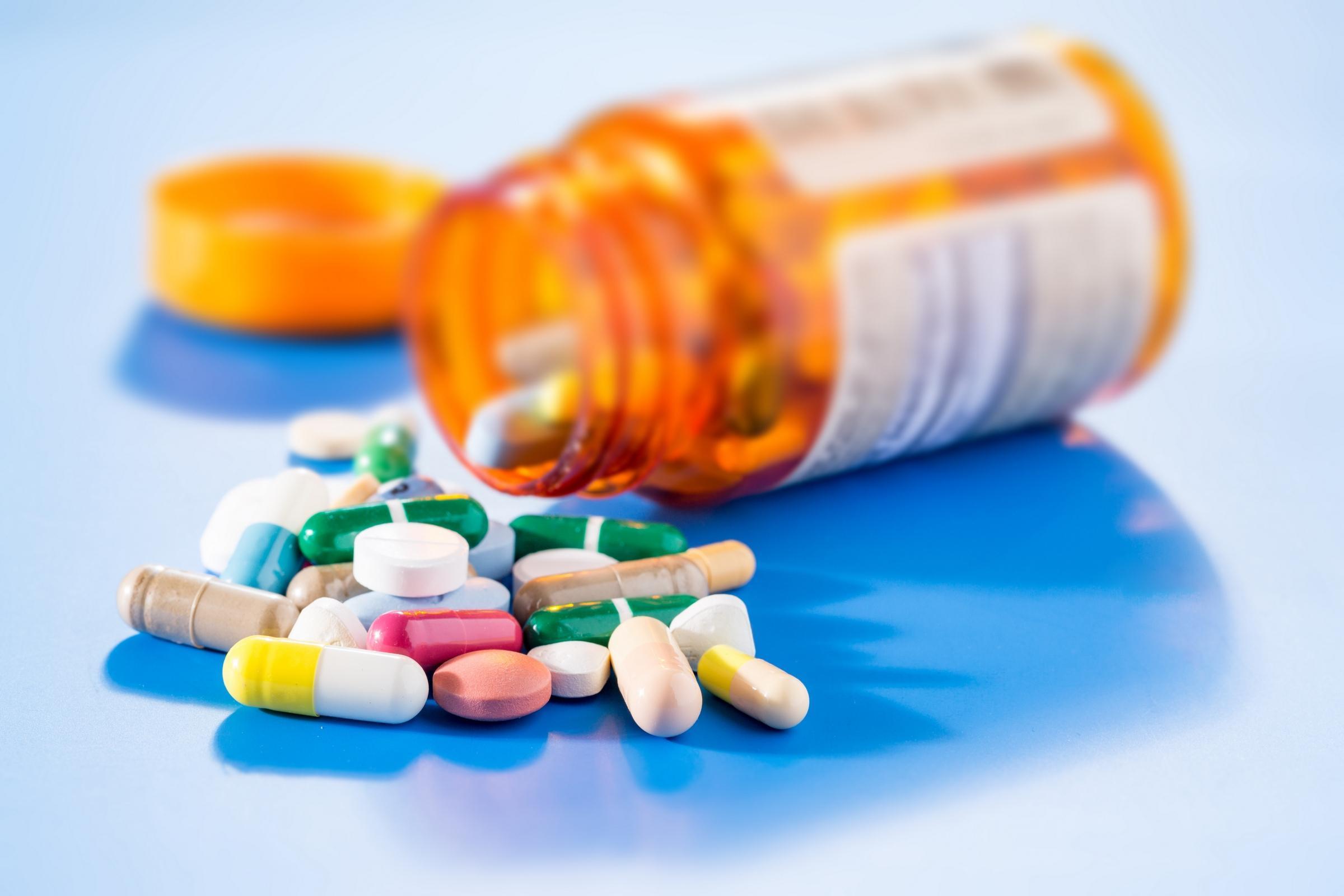 Dicas Para um Uso Responsável de Medicamentos