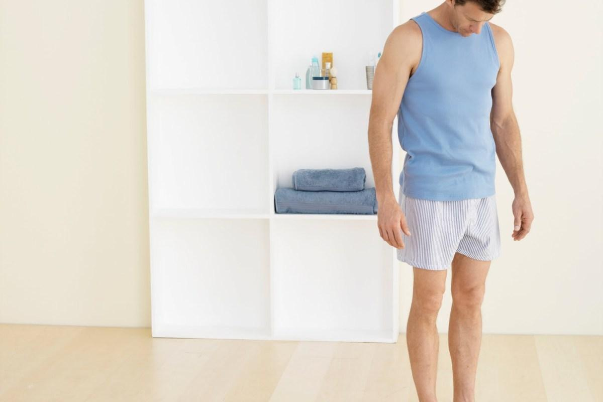 Ejaculação Retardada: Quando o Orgasmo Masculino não Chega