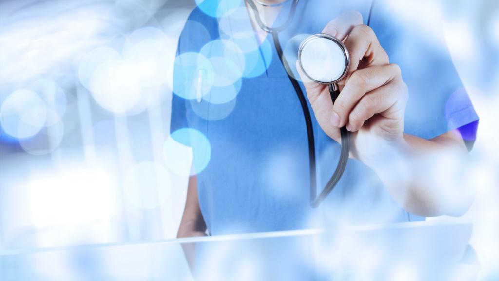 Febre de Lassa: Uma Doença Mortal sem Vacina