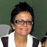 Denise Cipolli