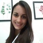 Jéssica De Souza