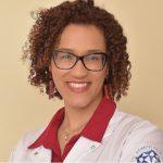 Dra. Keilla Freitas
